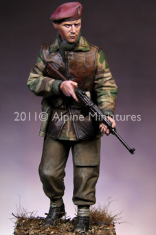 Alpine miniatures  16013e