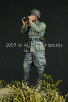 novedades alpine miniatures 35081a