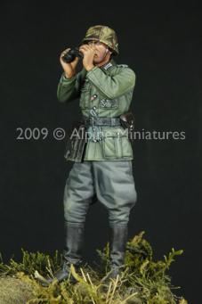novedades alpine miniatures 35081b