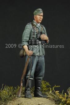 novedades alpine miniatures 35082a