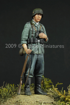 novedades alpine miniatures 35082b