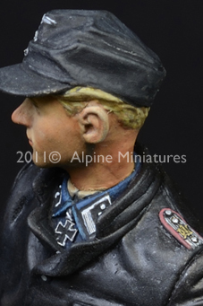 Alpine miniatures  35120bb