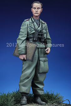 New from Alpine Miniatures 35148b