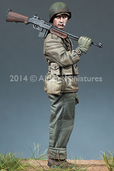New from Alpine Miniatures  35169b