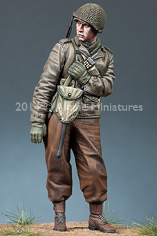 New from Alpine Miniatures  35170b
